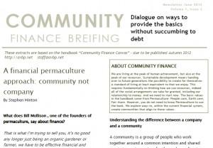 CF_Newslettercover