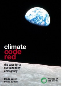 Cover_cLimate-code-red-215x300
