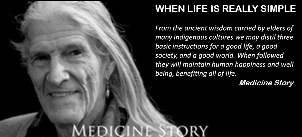 Medicine_quote2